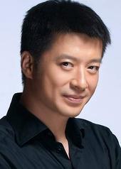 张衣 Yi Zhang