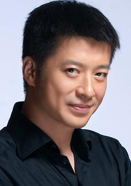 张衣 Yi Zhang演员