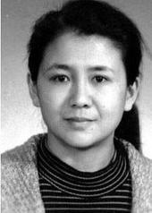 冯大庆 Daqing Feng