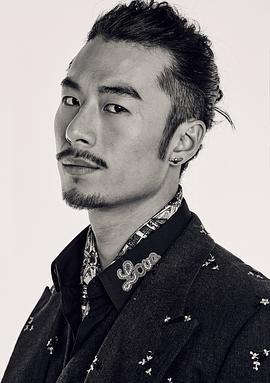 芦鑫 Xin Lu演员