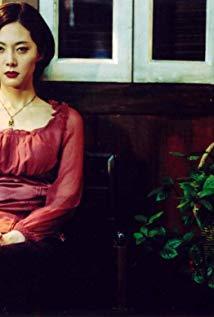 廉晶雅 Jung-ah Yum演员