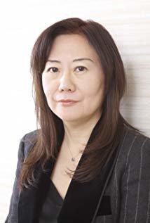 山田茜 Akane Yamada演员