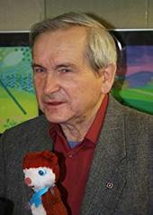 Tadeusz Wilkosz