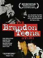 布兰顿-蒂纳的故事