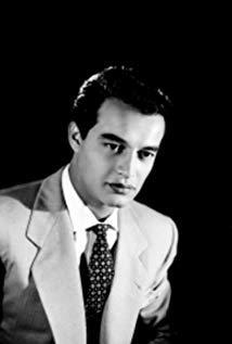 海梅·费尔南德斯 Jaime Fernández演员