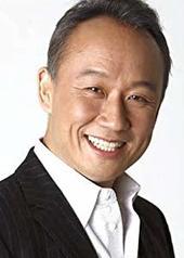 西村雅彦 Masahiko Nishimura