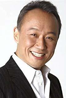 西村雅彦 Masahiko Nishimura演员