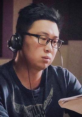 苗壮 Zhuang Miao演员