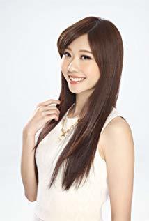 张景岚 Chin-Lan Chang演员