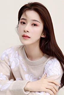 赵樱子 Yingzi Zhao演员