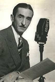 Osgood Perkins演员