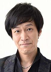 小山力也 Rikiya Koyama