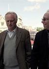 理查德·道金斯 Richard Dawkins剧照