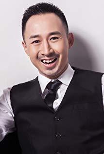 孙迪 Di Sun演员