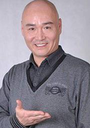 侯堃 Kun Hou演员