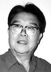 张春华 Chunhua Zhang