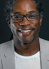 Orlando Bishop