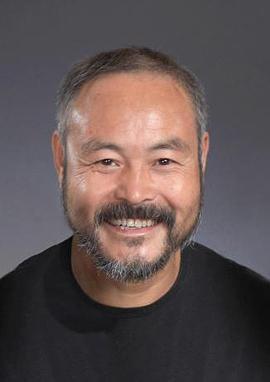 谭群 Qun Tan演员