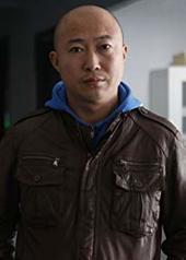 耿军 Jun Geng