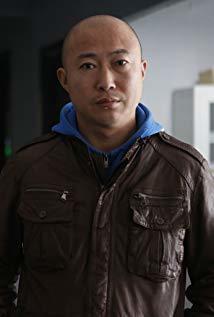 耿军 Jun Geng演员