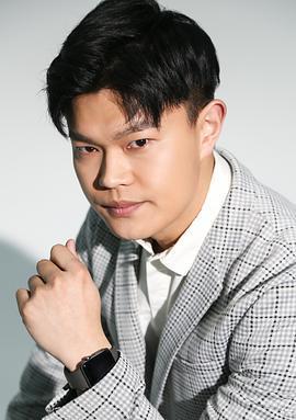 石尚 Shang Shi演员