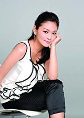 梁家榕 Josie Leung