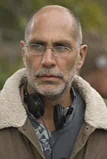 吉列尔莫·阿里亚加 Guillermo Arriaga演员