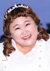 洪允华 Yoon-hwa Hong