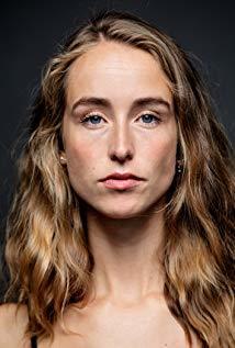 萨拉·朱尔·威纳 Sarah Juel Werner演员