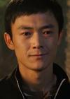 廖亮 Liang Liao剧照