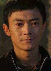 廖亮 Liang Liao