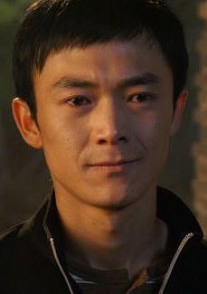 廖亮 Liang Liao演员