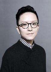 王珮瑜 Peiyu Wang