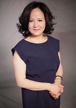 朱亚英 Yaying Zhu演员