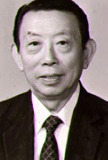 程之 Zhi Cheng演员
