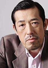 岛田久作 Kyûsaku Shimada