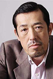 岛田久作 Kyûsaku Shimada演员