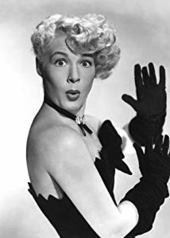 蓓蒂·赫顿 Betty Hutton