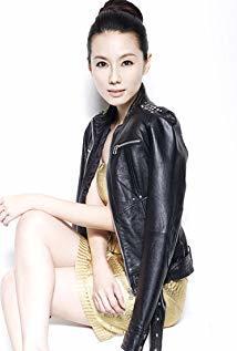 林湘萍 Yvonne Lim演员