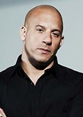 范·迪塞尔 Vin Diesel