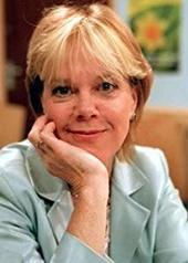 卡罗琳·皮克尔斯 Carolyn Pickles