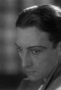 René Ferté演员