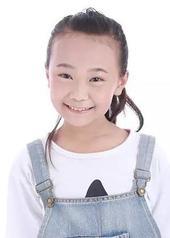 李芝青 ZhiQing Li