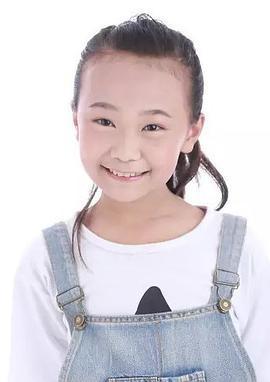 李芝青 ZhiQing Li演员