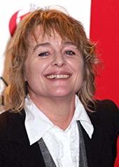 西妮德·库萨克 Sinéad Cusack