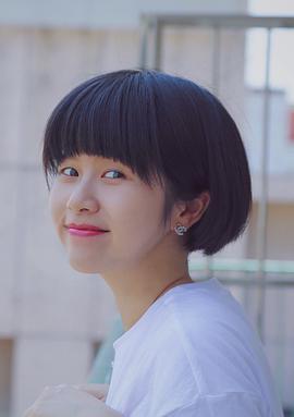 何舒 Violet He演员