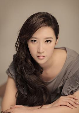 赵子惠 Zihui Zhao演员