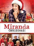 米兰达:2014圣诞特辑