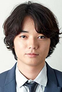 染谷将太 Shôta Sometani演员
