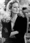比佛莉·德安姬罗 Beverly D'Angelo剧照